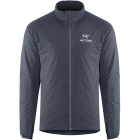 Arc'teryx Atom LT Jacket Men blue